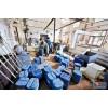 北京化学试剂废液回收公司