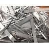 番禺高价废铝回收,南沙废铝批发回收