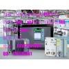 武汉制冷设备西门子PLC高价回收