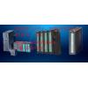 武汉高价回收建材工控设备西门子PLC模块