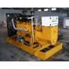 专业高价回收各种型号二手发电机组,电力设备,电缆电线
