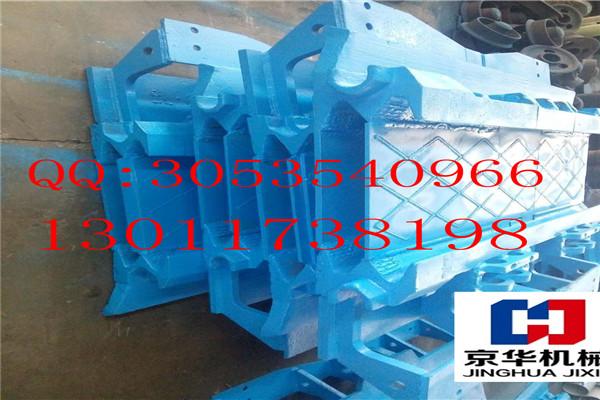 SGB620/40Z中部槽 刮板机中部槽xunshou低价
