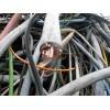 长安镇旧电缆回收公司