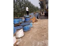 滨州钢丝绳旧货回收市场