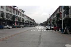 揭阳市仙桥镇二手设备市场