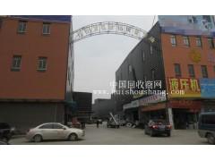 台州自动化设备市场