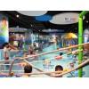 小型室内儿童水上乐园设备如何实现快速盈利