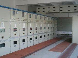 深圳旧配电箱回收