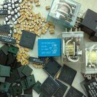 上海杨浦回收苹果6S芯片,苹果7配件 耳机 话筒回收