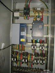 北京废旧配电柜回收公司
