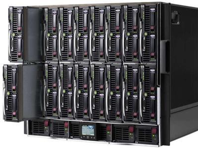 多IP服务器租用1整C段253个IP
