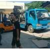 泰州回收柴油发电机(泰兴)姜堰回收进口发电机