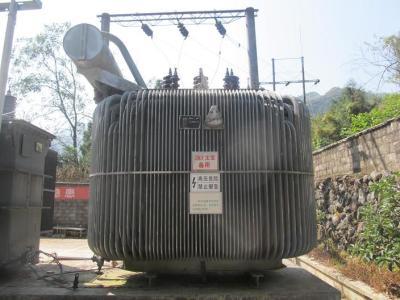 广州废旧变压器回收公司一览表