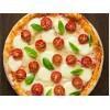 让你流连忘返的披萨---掌上披萨