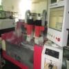 二手機械資源再生有哪些優勢  深圳森山機械設備回收公司