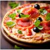 创业掌上披萨让加盟商轻松开店