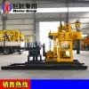 供应HZ-200Y型液压岩芯勘探钻机