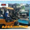 嘉兴回收柴油发电机/嘉善回收康明斯发电机