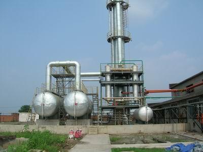 杭州制,厂设备回收、杭州工业设备回收有限公司