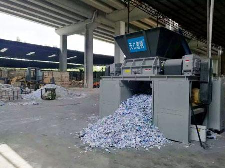 广州废弃废纸专业回收销毁