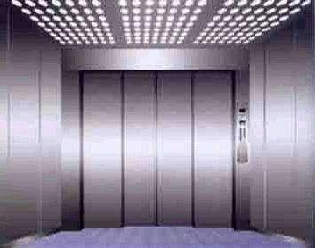杭州载货电梯回收,杭州医用电梯回收,观光电梯拆除回收
