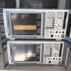 销售回收安捷伦N9322C频谱分析仪