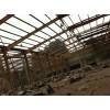 北京-回收钢结构厂房-高价回收+现交易