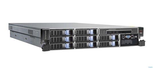 河南鹤壁联通多IP服务器机房价格