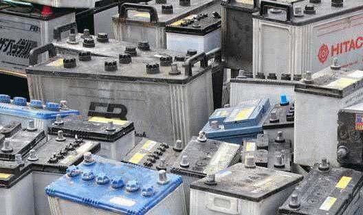 合肥电瓶回收,机房电瓶回收,动力电瓶回收