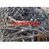 黄埔废铁回收价格/番禺废铁回收公司电话、为什么要废铁回收?