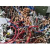 广州天仁大型回收公司电脑电缆高价回收