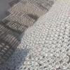 回收电力绝缘子钢绞线
