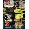 广州旧衣回收出口公司回收旧鞋子