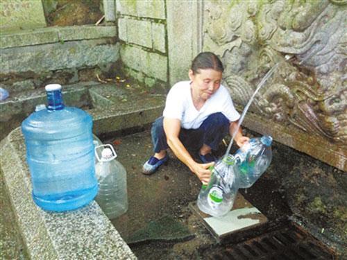 佛山市水质检测中心、菌落总数检测