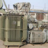 2018二手机床设备回收产业现状分析  发电机回收
