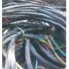 东台回收工程电缆线 盐城电缆线回收基地 东台回收高低压电缆线