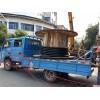 吴江卡特发电机回收价格-苏州地区大型发电机回收