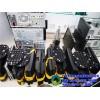 广州天仁大型回收各类金属电子产品欢迎来电咨询