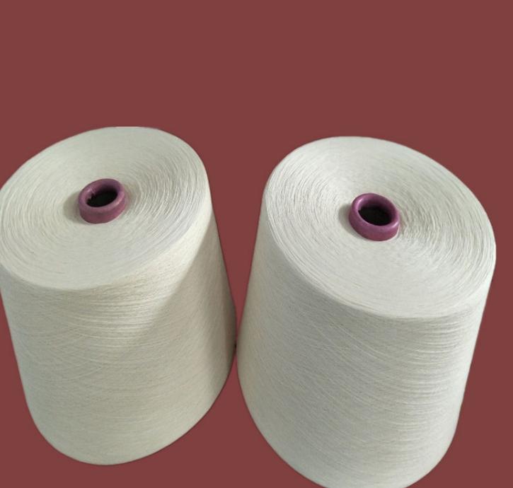 棉纱圈信息平台现在16支和32支全棉环锭纺300吨可供交易
