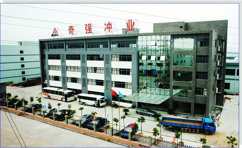 宁波iso9001认证iso9001认证