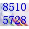 杭州南星桥空调维修公司电话空调维修加氟清洗拆装