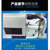 河源万霆铝材打标机桶装水喷码机【优质厂家报价】带配件表