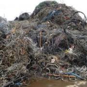 佛山舊電線回收