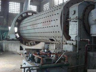 北京溴化锂冷水机组回收,溴化锂制冷机组回收公司