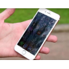 厦门回收坏iPhone手机坏苹果MACBOOK坏iPad平板