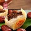 益利思众多北京批发团购月饼客户选择的厂家