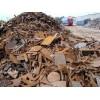番禺市桥废铁回收多少一吨?
