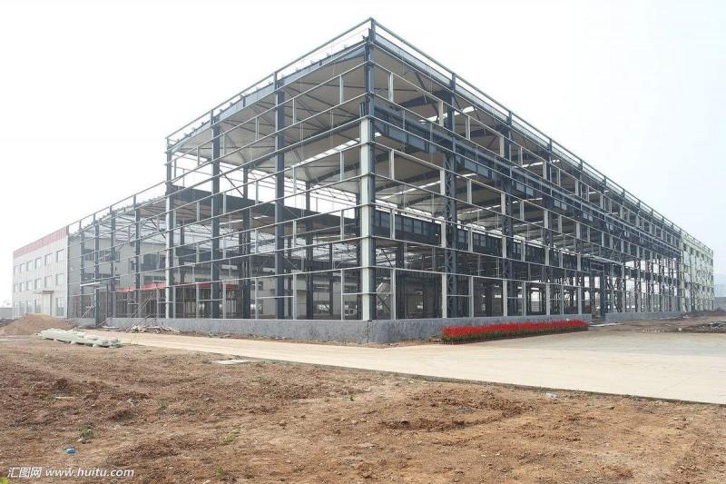 北京钢结构拆除回收公司