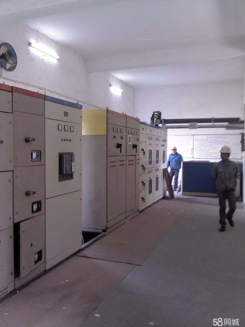 高价回收配电柜,配电箱回收,控制柜回收