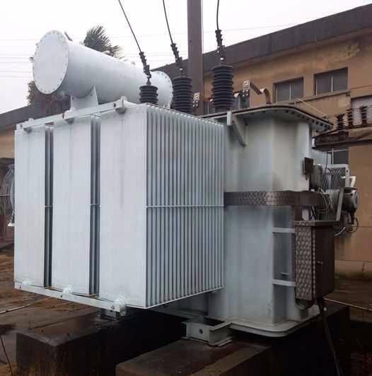 收购干式变压器  苏州二手电力设备回收  上海母线槽回收价格